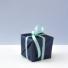 Pokloni ZA NJEGA >>