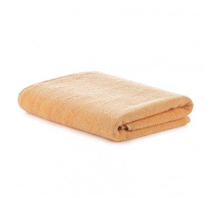 Ručnik Svilanit Bamboo II - marelica