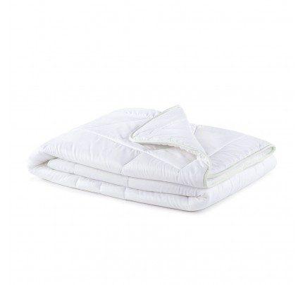 Cjelogodišnji pokrivač Tencel SoftFill