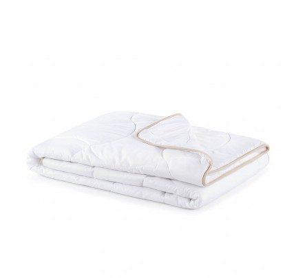 Cjelogodišnji pokrivač Vitapur SleepBamboo