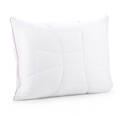 Klasični jastuk Vitapur Lavender Provence