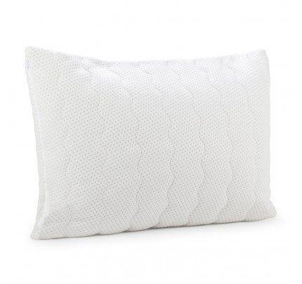 Klasični jastuk Hitex Sleepform s komadićima lateksa