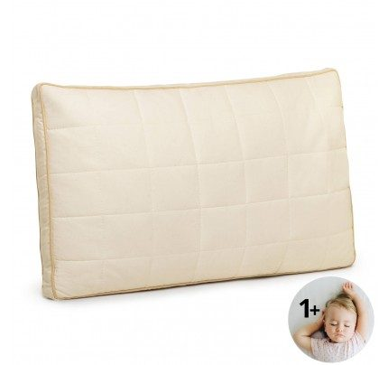Dječji jastuk Vitapur Bamboo My First Pillow