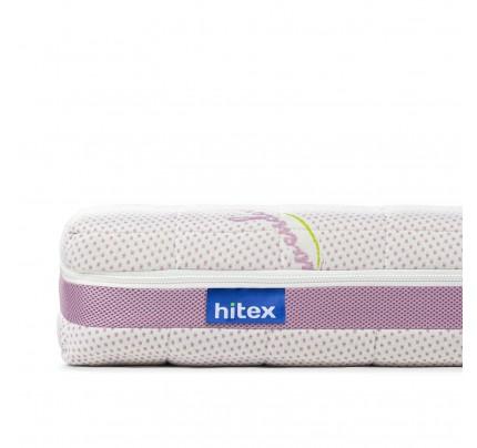 Madrac od pjene Hitex Lavender Comfort 16