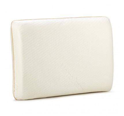 Klasični jastuk Hitex MemoDream