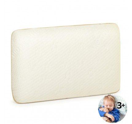 Dječji jastuk Hitex MemoDream