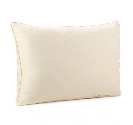 Klasični jastuk Vitapur Andorra SuperSoft - niži, s bambusovim vlaknima