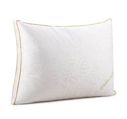 Svileni jastuk Vitapur Victoria's Silk - viši