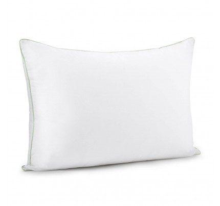 Klasični jastuk Vitapur EcoFill Cotton