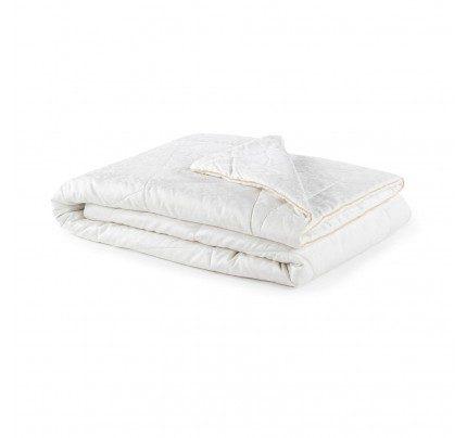 Svileni cjelogodišnji pokrivač Vitapur Royal Sleep Diana