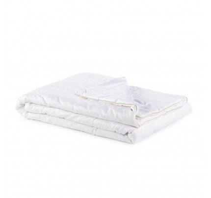 Zimski svileni pokrivač Vitapur Victoria's Silk Winter