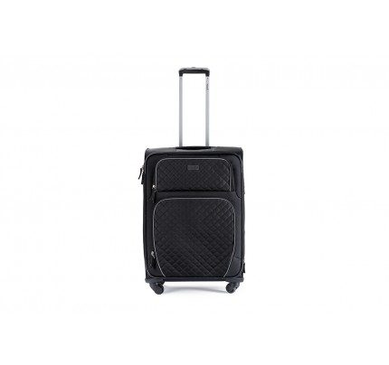 Kofer NES - 60 l
