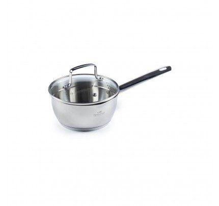 Lončić Rosmarino Pour&Cook II sa staklenim poklopcem - 16 cm
