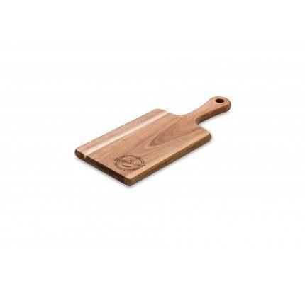 Drvena daska za rezanje Rosmarino – manja