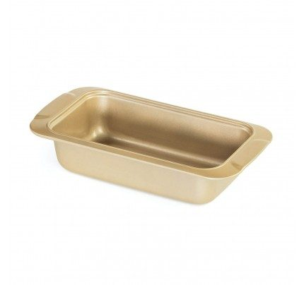 Viši pekač Rosmarino Baker Gold