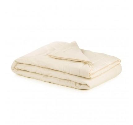 Cjelogodišnji pokrivač Bamboo Premium s bambusovim vlaknima
