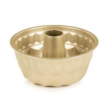 Pekač za kuglof Rosmarino Baker Golden