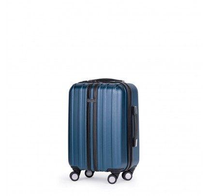 Kofer Scandinavia- plavi 40 L