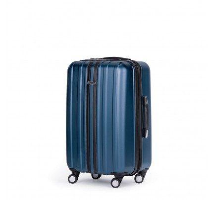 Kofer Scandinavia - plavi 65 L