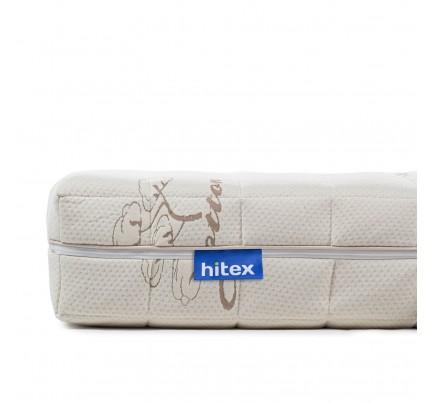 Madrac od lateksa Hitex Cottanic Lux Comfort