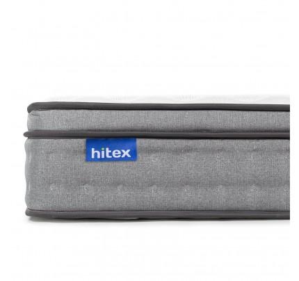 Madrac s džepičastim oprugama Hitex Antistress Royal 30