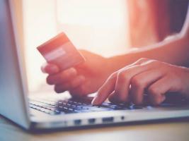 6 razloga zašto kupiti madrac putem interneta