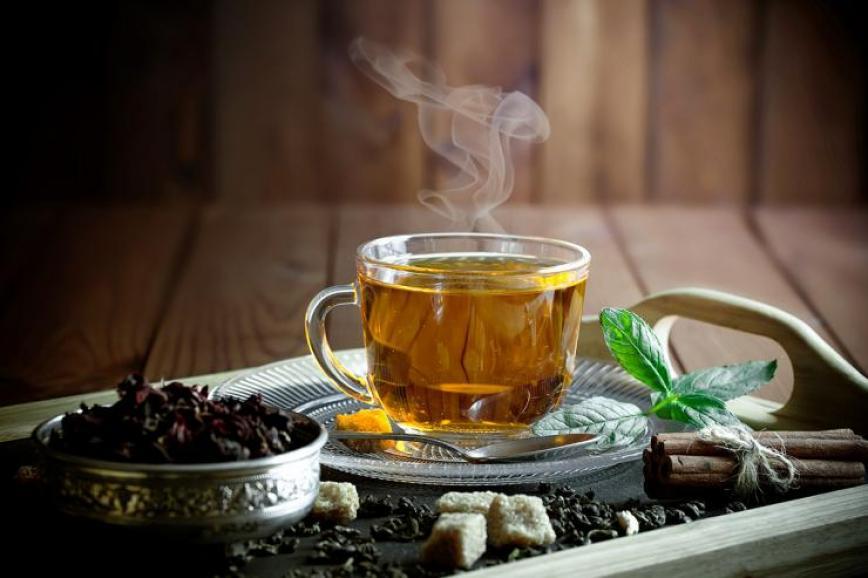 11 pozitivnih učinaka crnog čaja