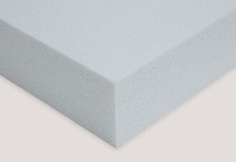 Poliuretanska pjena najbolja alternativa lateksu