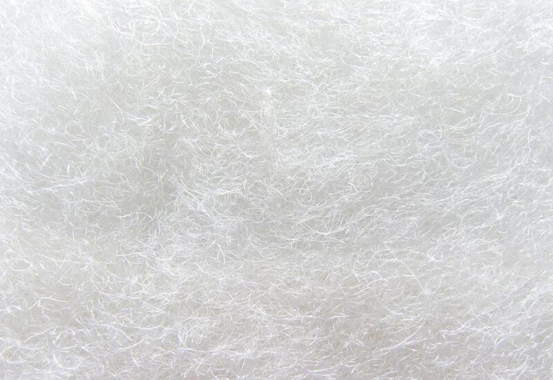 Kvalitetna mikrovlakna ClimaFill u jezgri za volumen i udobnost
