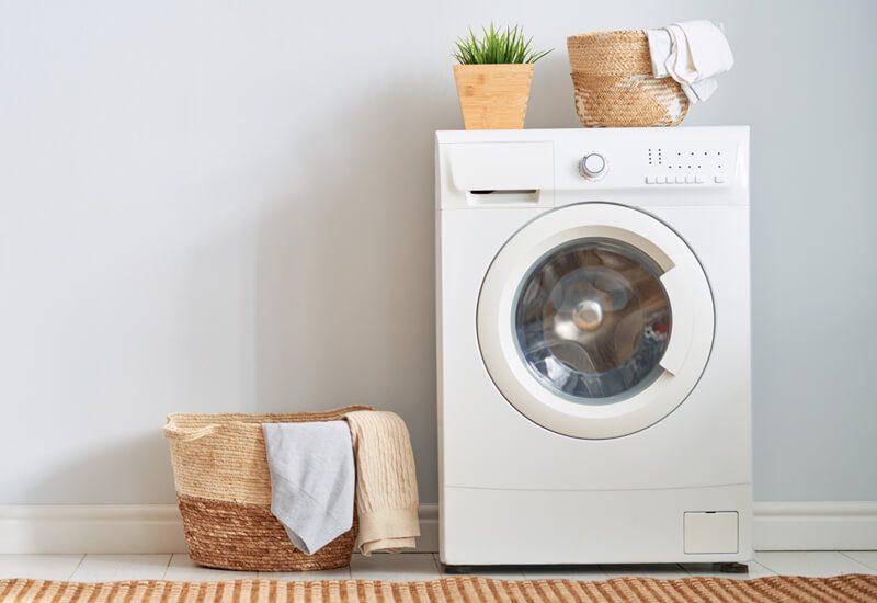 Skidiva i periva navlaka jastuka za svježinu i čistoću