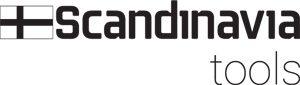 Scandinavia Tools